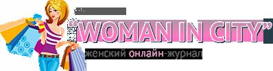 форум СПб, женский портал Питера, семейный портал