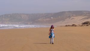 beach-1327349_1280