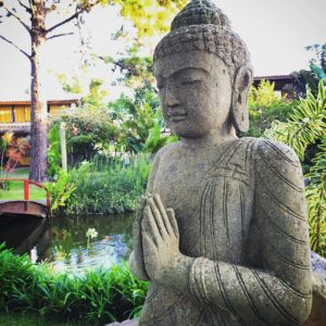 buddha-1479149_1280
