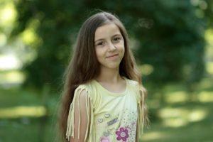 girl-1429751_1280