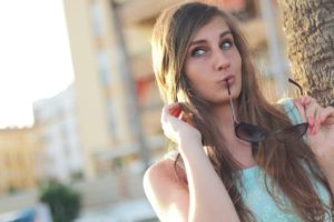 Как подобрать тональный крем для лица