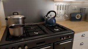 kitchen-1421018_1280