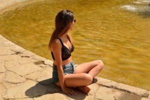 midsummer-1482832_1280