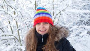 snow-713463_1280