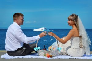 wedding-1482021_1280