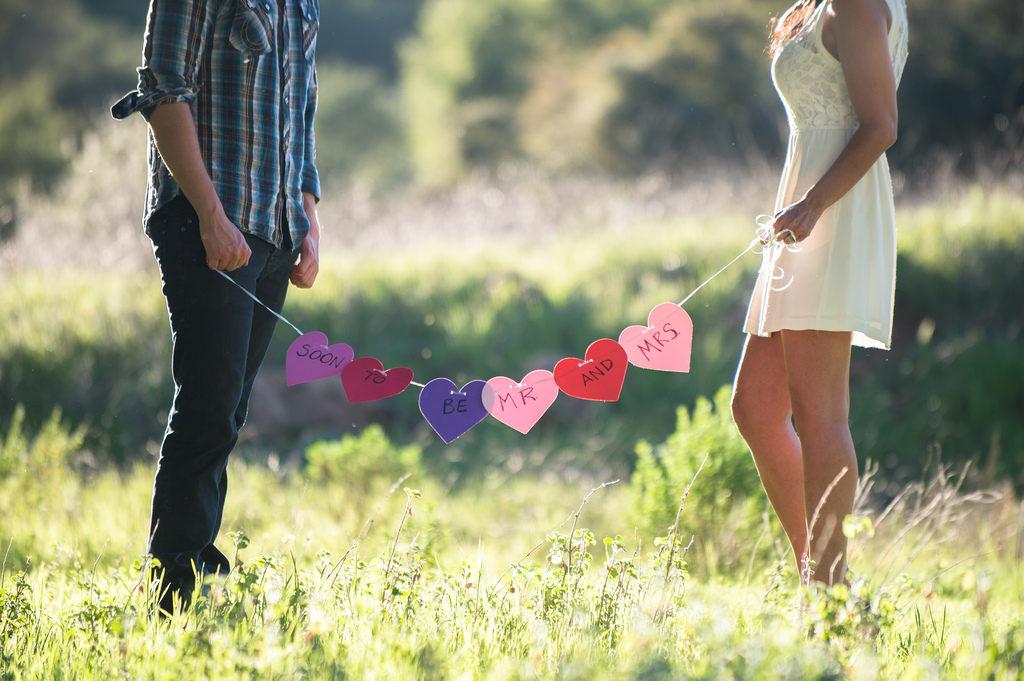 мужские признаки влюбленности