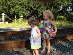 Особенности развития детей от 2 до 3 лет
