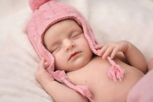 объем кормления грудного ребенка