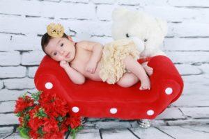 Как отучить ребёнка спать в памперсе ночью
