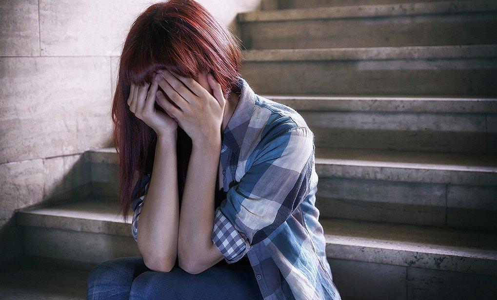 нервная анорексия симптомы