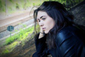Причины частого головокружения у женщин и у мужчин