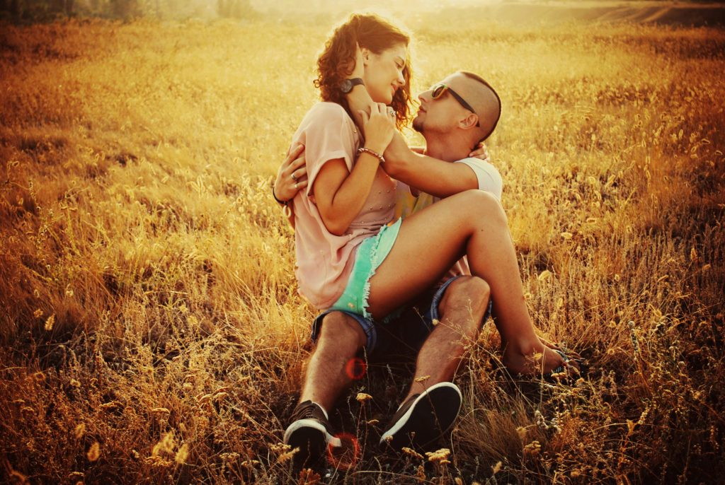 Козерог и козерог совместимость в браке