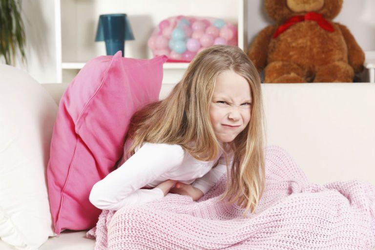 Аппендицит симптомы у подростков