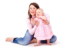 Правила введения прикорма детям на грудном вскармливании