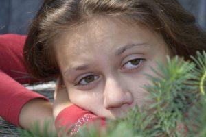 Депрессии у подростков лечение