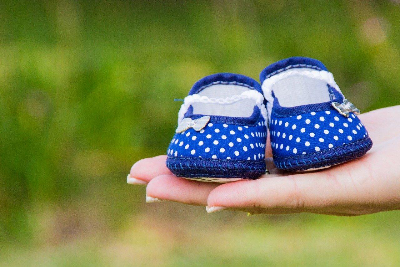 Первые признаки беременности на ранних сроках 1 неделя тошнота