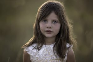Переходный возраст у девочек как вести себя родителям