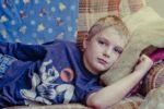 Вегето сосудистая дистония у подростков симптомы и лечение