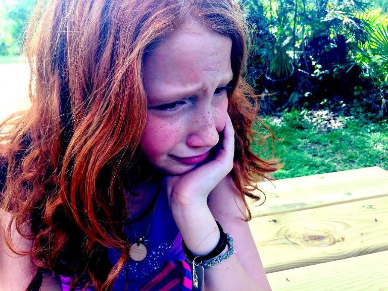 Синдром вегетативной дисфункции у детей и подростков