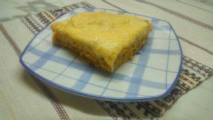 лазанья с фаршем рецепт с фото в домашних условиях