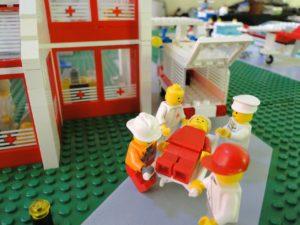 Ротовирусная кишечная инфекция симптомы и лечение у детей