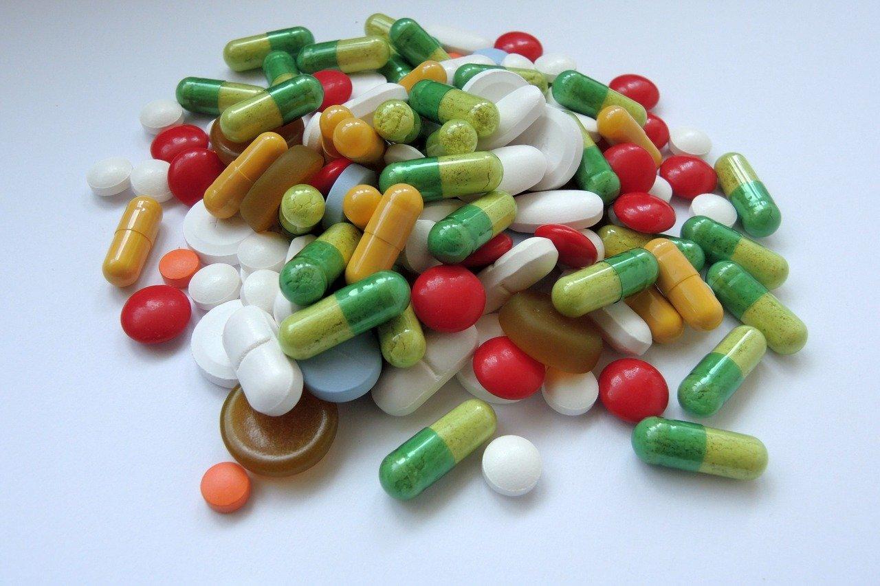 Противовирусные препараты недорогие но эффективные для детей