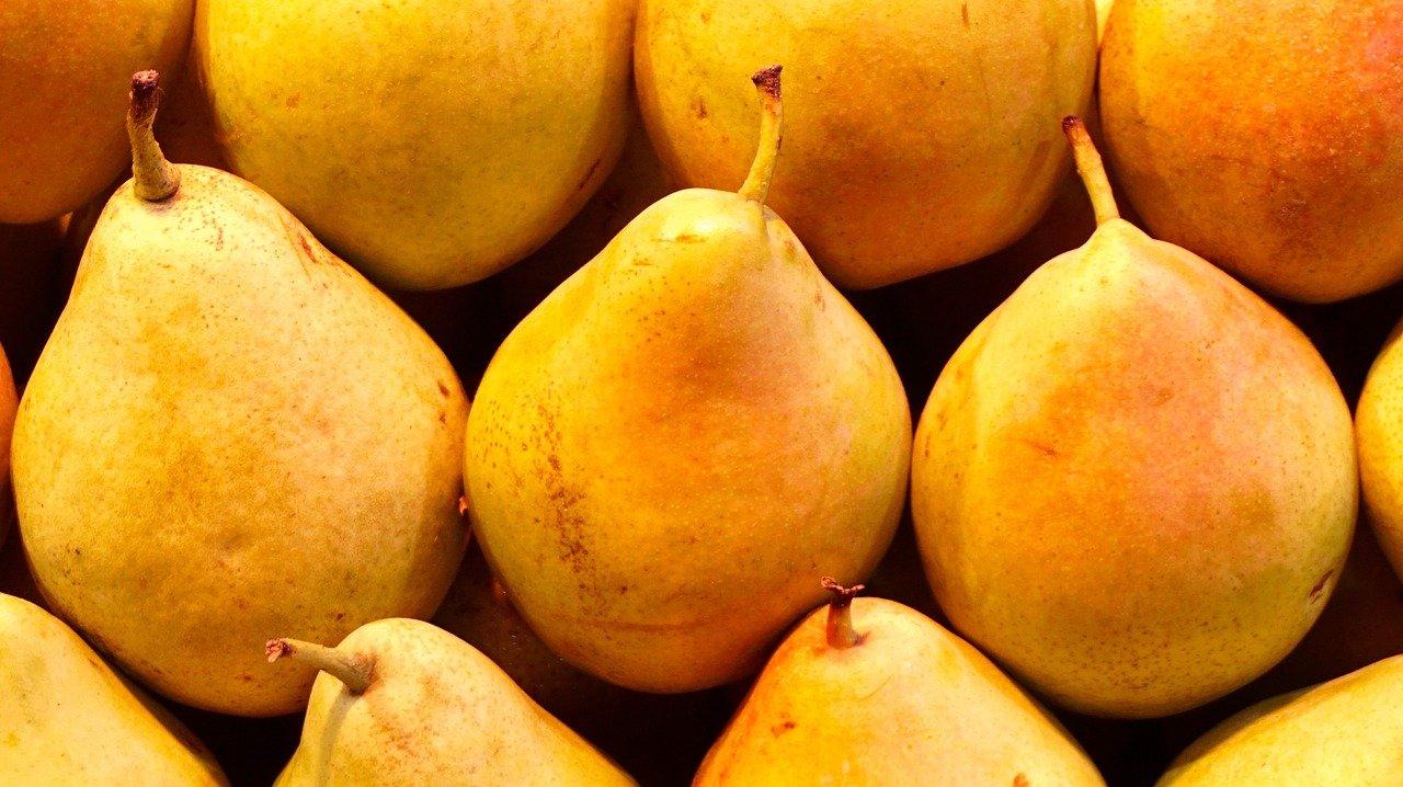 Какие фрукты можно кормящей маме новорожденного после кесарево