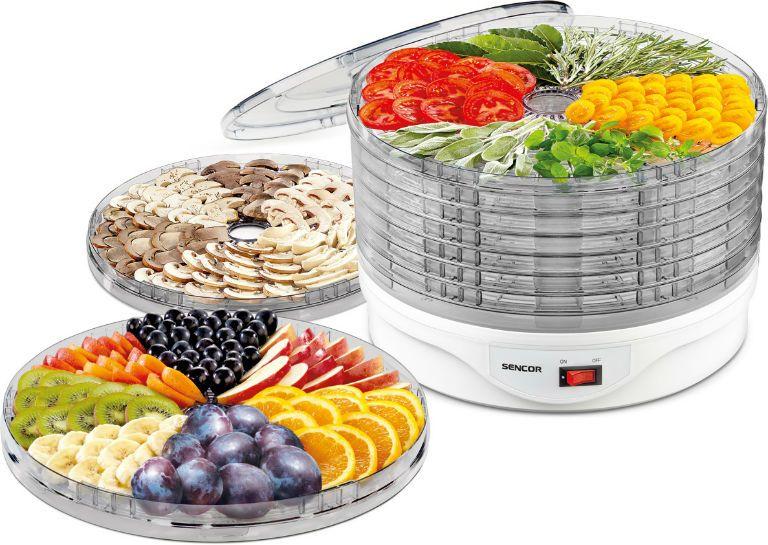 Сушилка для овощей и фруктов отзывы какая лучше