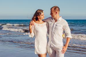 Как влюбить в себя парня 10 способов которые работают безотказно