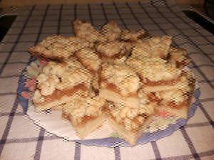 Тертый пирог с вареньем пошаговый рецепт с фото