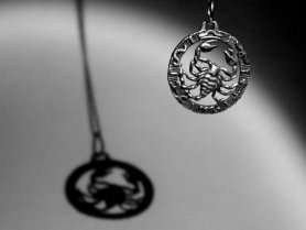 Скорпион и скорпион совместимость в любовных отношениях