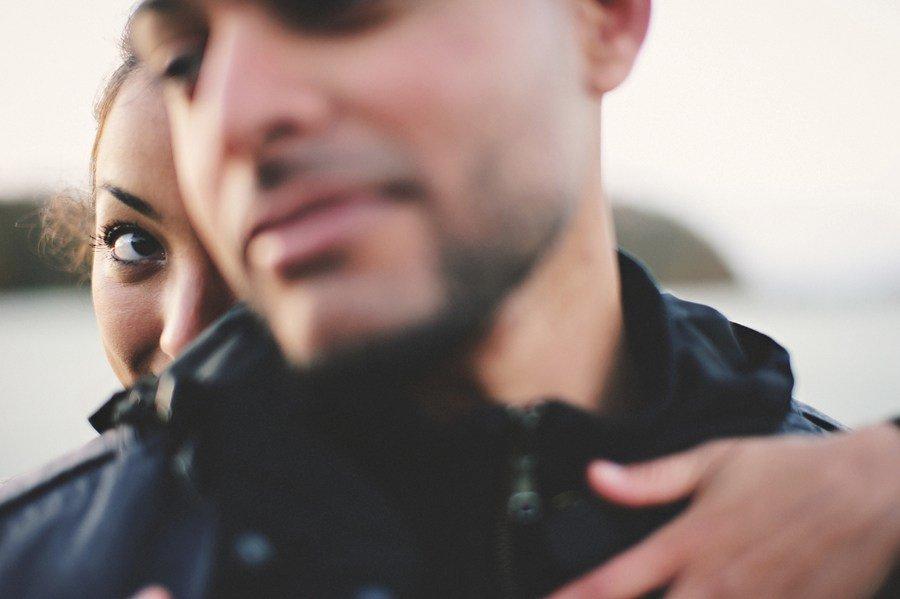 Отношения между мужчиной и женщиной ошибки мужчин - жадность