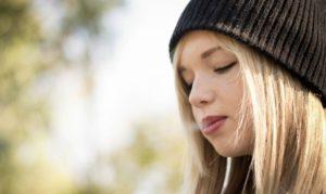 Беседа для подростков о вреде курения