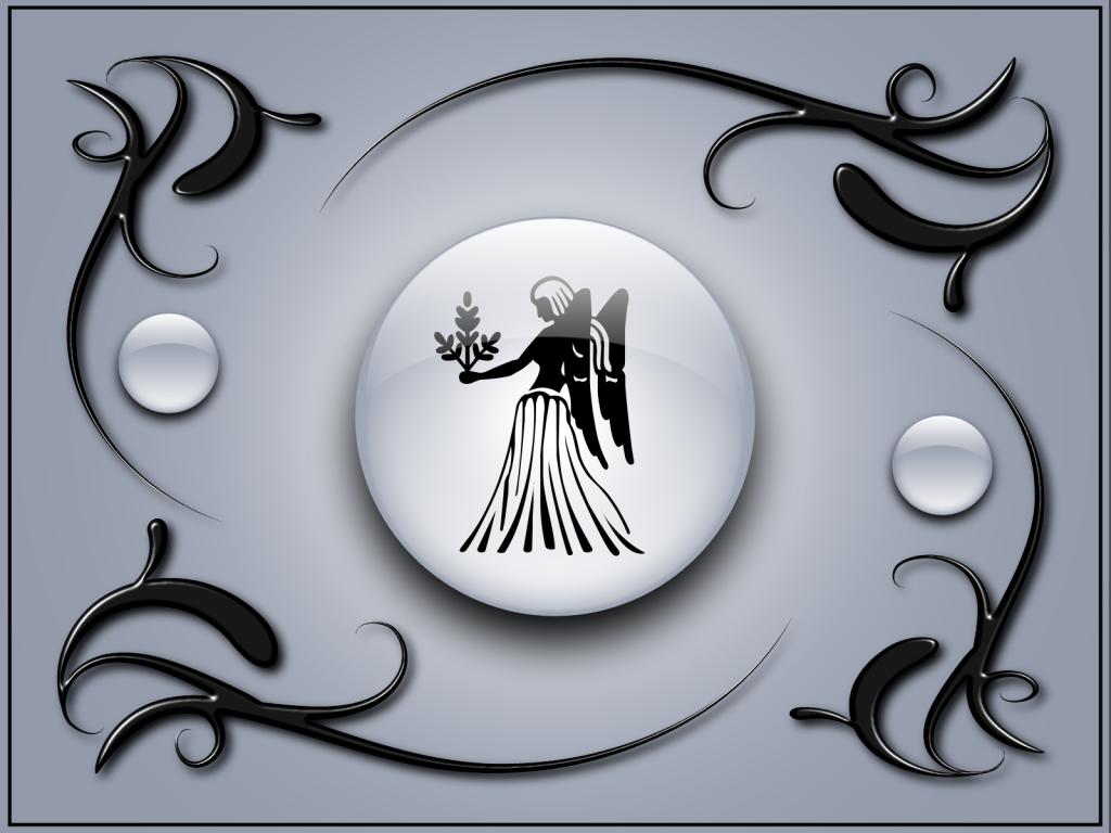 Дева и Дева совместимость в любовных отношениях знаков