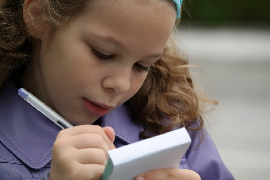 Ребенок ленится учиться что делать
