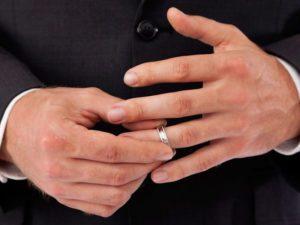 отношения с женатым мужчиной советы психолога