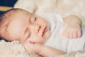 Но-шпа при коликах у новорожденных