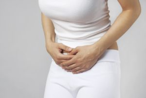 Признаки эндометриоза у женщин