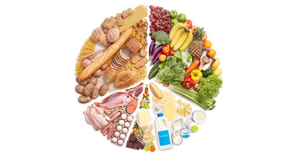 Что необходимо знать при похудении