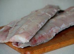 Рыбные котлеты из щуки - рецепт