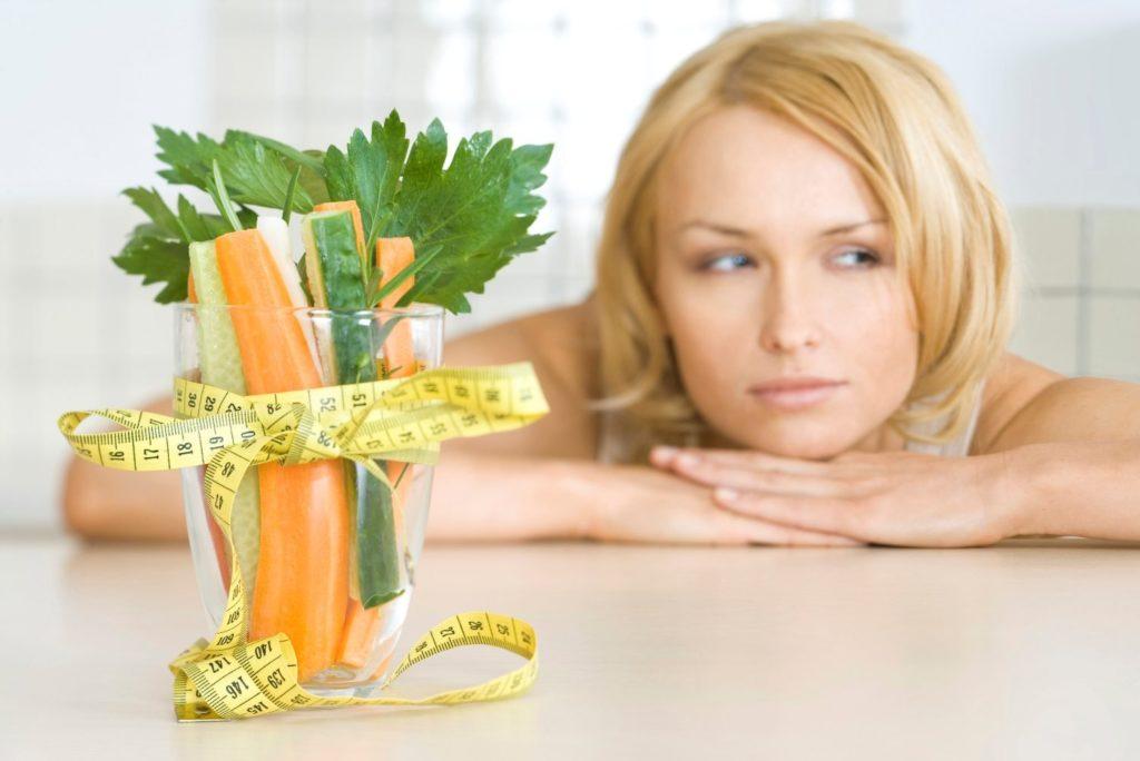 1. Японская диета 14 дней меню на каждый день