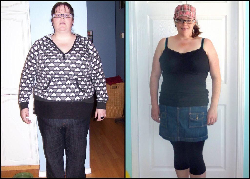 Японская диета 14 дней фото до и после