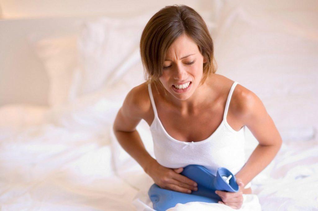 язва желудка и двенадцатиперстной кишки симптомы лечение и диета
