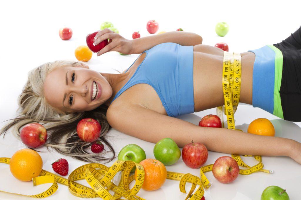Упражнения для похудения живота: советы от профессионалов