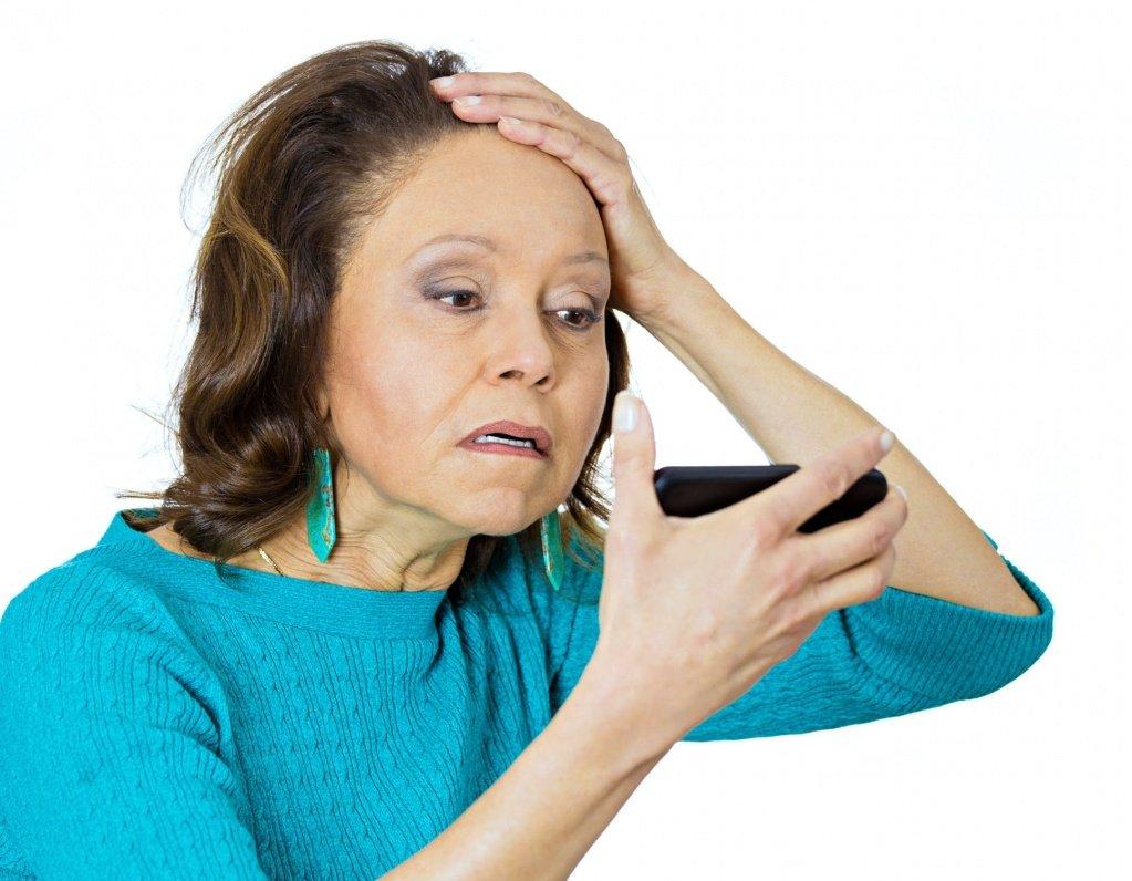 Климаксы у женщин лечение народными средствами отзывы