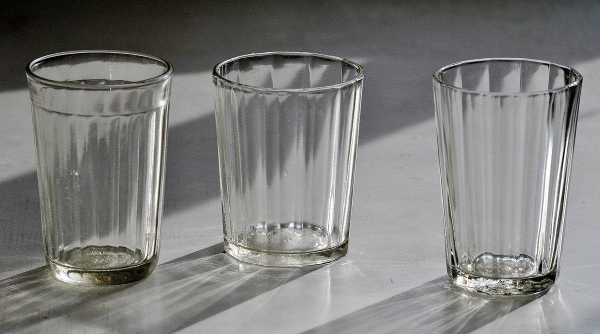 Сколько грамм в стакане муки, сахара и других ингредиентов таблица