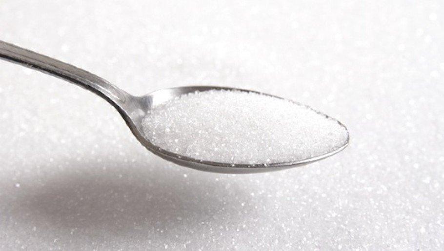 Сколько граммов сахара в чайной ложке