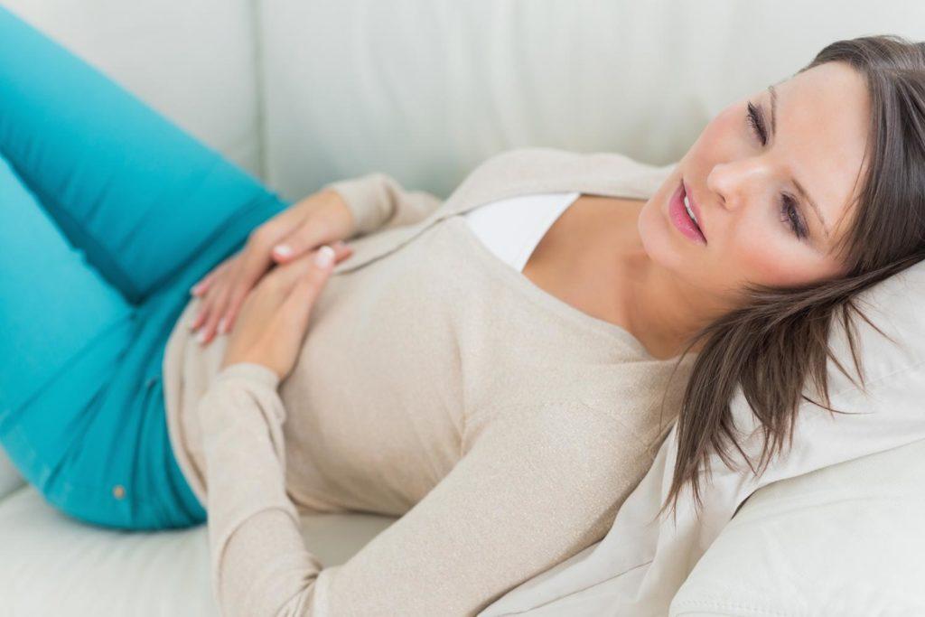 Цистит у женщин симптомы и лечение препаратами