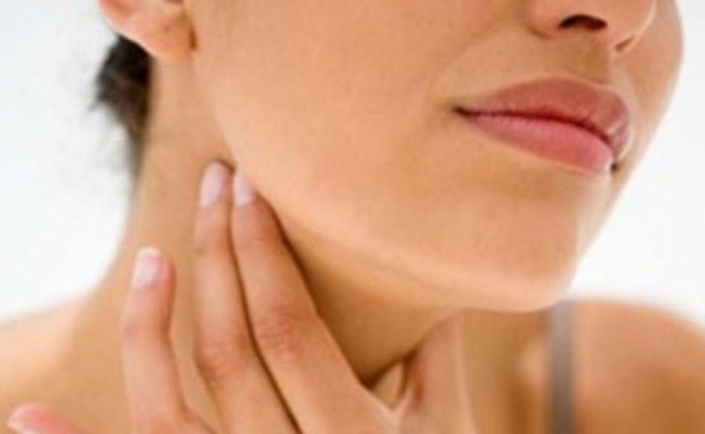 ларингит симптомы и лечение у взрослых в домашних условиях