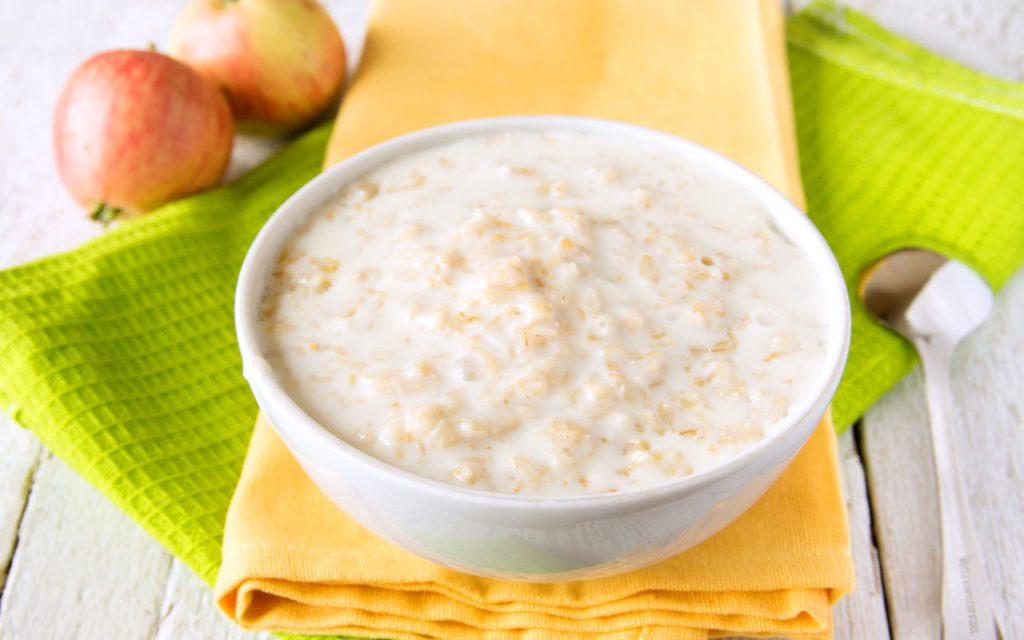 3. Правильное питание разрешенные продукты